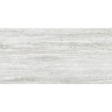 Italian Icon Vein Cut White 59,4x119 Lapp Lux Rett