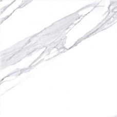 Керамогранит LUNA White Sugar 60x60