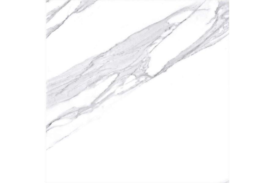 Купить Керамогранит Luna White Sugar 60X60