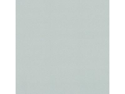 Noa Greco Turquesa 31,6x31,6