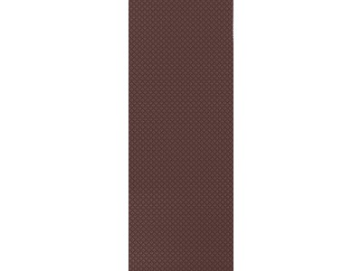 Arcobaleno Shine Brown 20 x 50