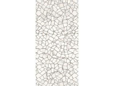 Pietrosa Marble Full Lappato 60x120