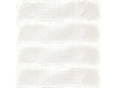 Alchimia Decor Glaciar 7,5x30