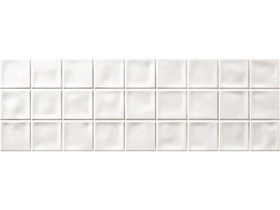 Creta White 30x90