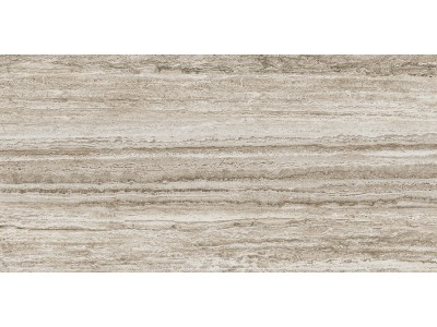 Italian Icon Vein Cut Beige 60x120 Nat- Rett (под заказ)