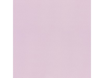 Напольная плитка NOA GRECO Malva 31,6 x 31,6