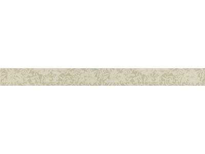 Декор MYSTIC BEIGE-1 list. 4,7x50