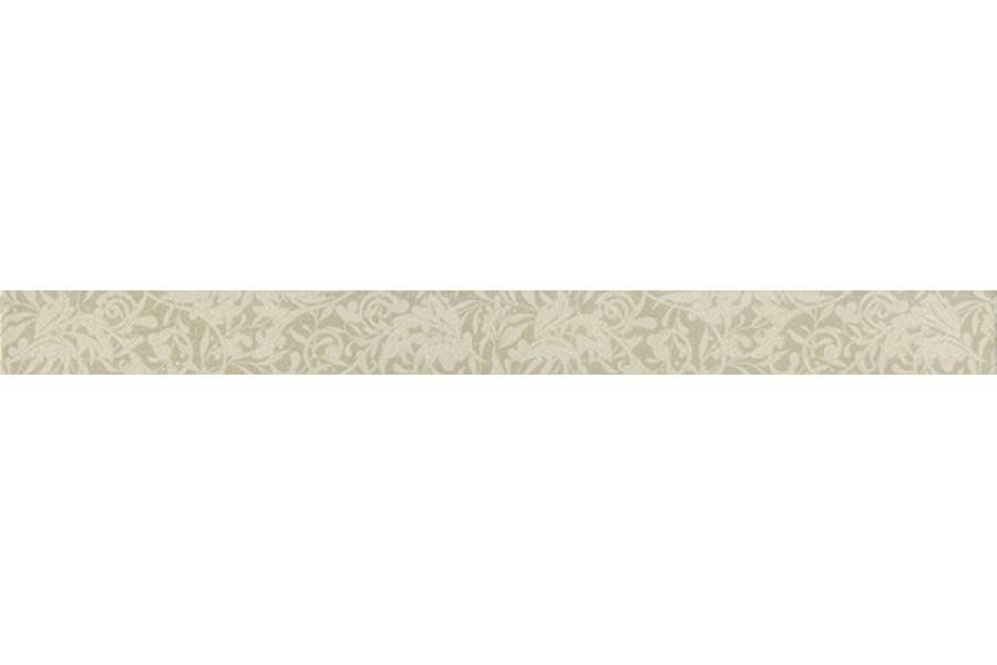 Купить Декор Mystic Beige-1 List. 4,7X50