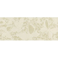Декор MYSTIC BEIGE-5 Decor 20x50
