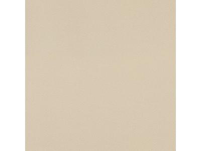 Напольная плитка NOA GRECO Moka 31,6x31,6