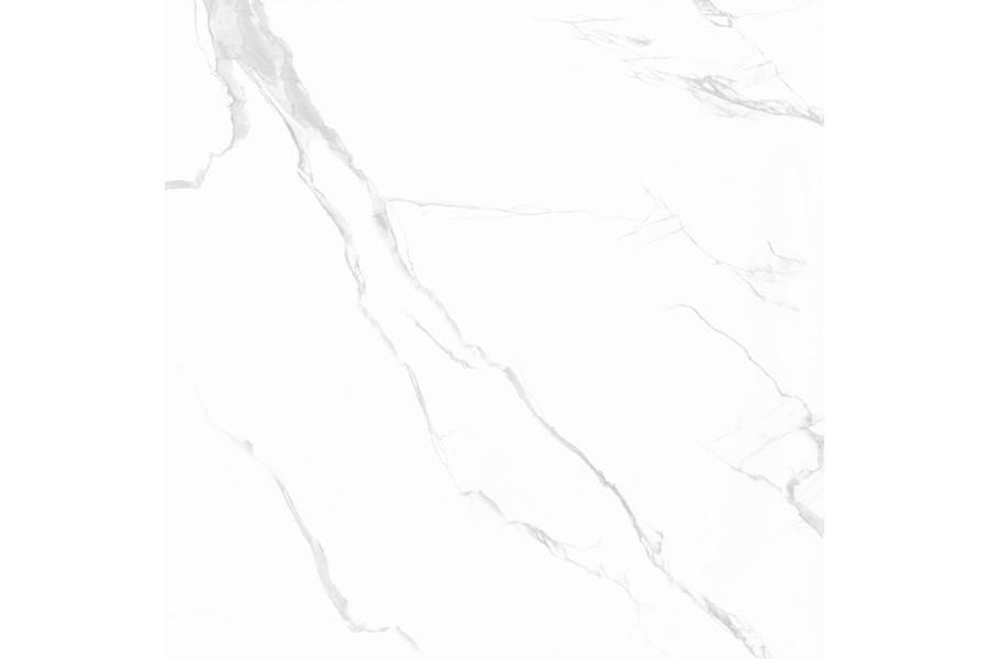 Купить Carrara Classic Grey Polished 60X60