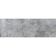 Thar Grafito 20x60