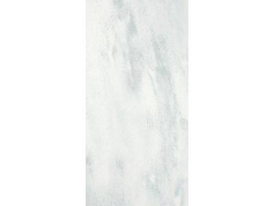 Pearl Full Lappato 60x120