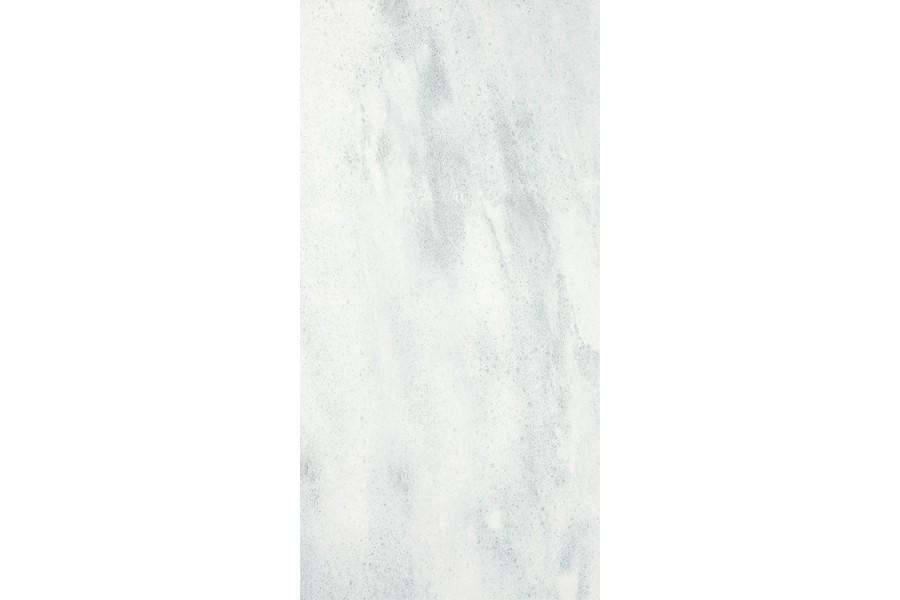 Купить Pearl Full Lappato 60X120