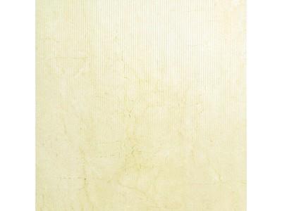 Напольная  плитка LUXURY MARFIL RET.  30.5x30.5