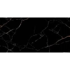Керамогранит PERUGIA Nero High Glossy 60x120