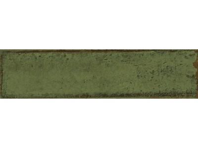 Alchimia Olive 7,5x30