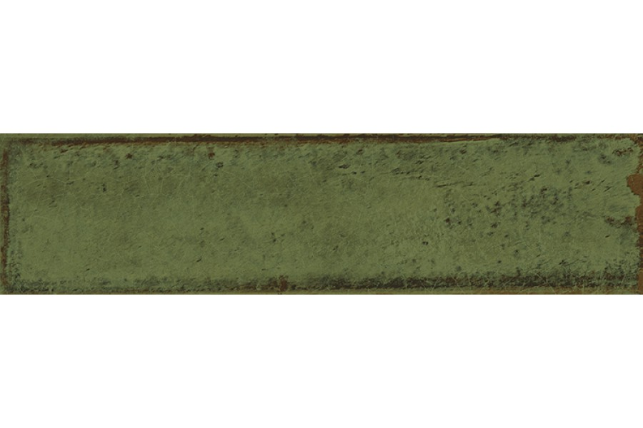 Купить Alchimia Olive 7,5X30