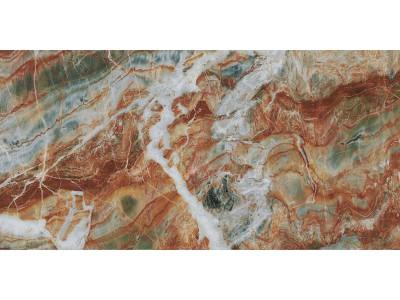 Керамогранит SANTA Cecilia High Glossy 60x120