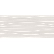 Takeshi Akira Decor Blanco 30x70