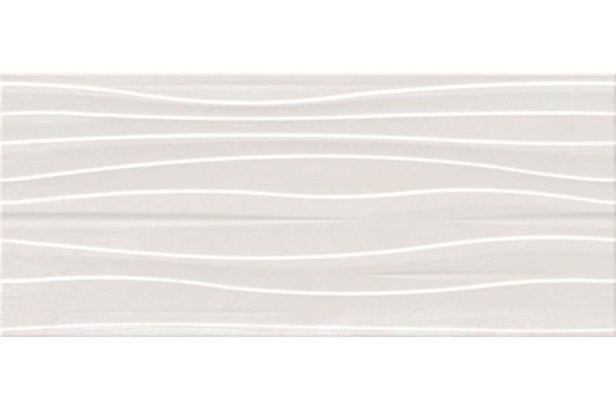 Купить Takeshi Akira Decor Blanco 30X70