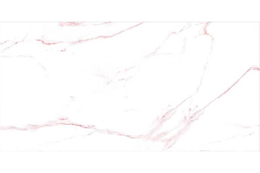 Купить Керамогранит Blank Raw High Glossy 60X120