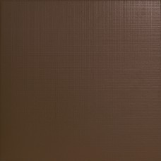 Arcobaleno Essense Brown-2  33.3 x 33.3
