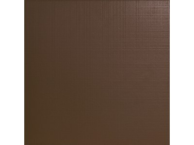 Arcobaleno Essense Brown-2  33.3 x 33.3
