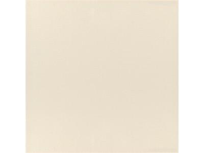 Arcobaleno Essense Beige 33.3 x 33.3