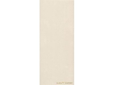 Arcobaleno Beige Maestro Vertical Decor 20 x 50