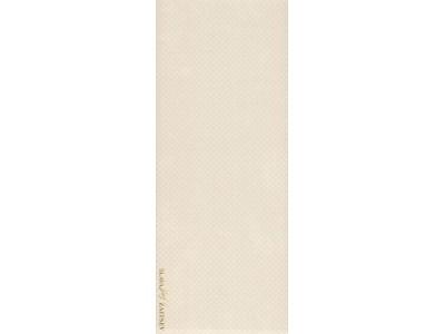 Arcobaleno Beige Maestro Horizontal Decor 20 x 50