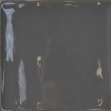 Artisan Marengo 20x20 (pv)