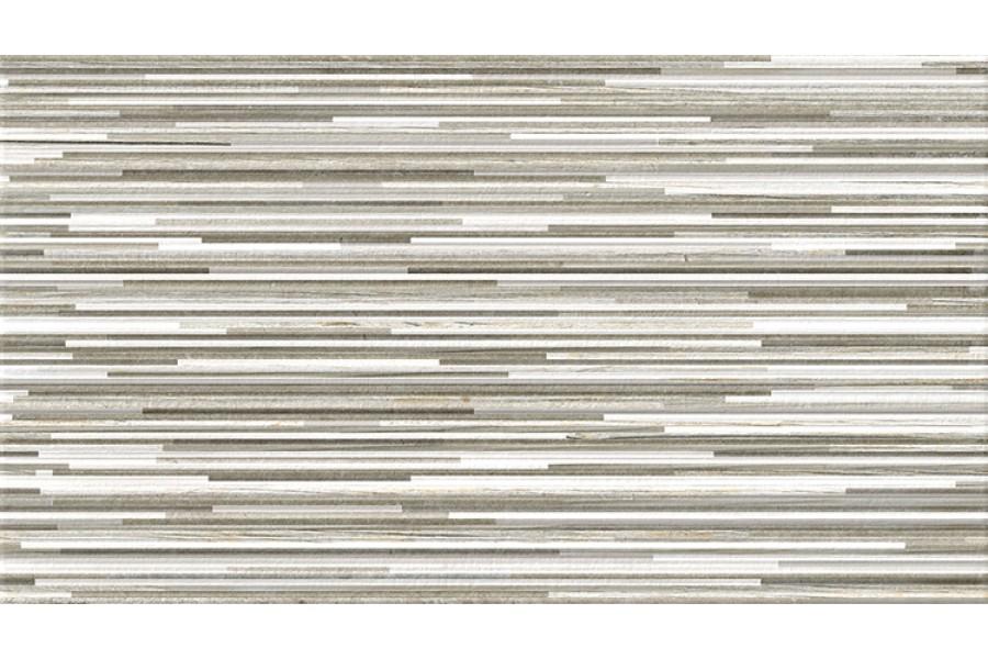 Купить Novaterra Keston Decor Blanco 33,3X60