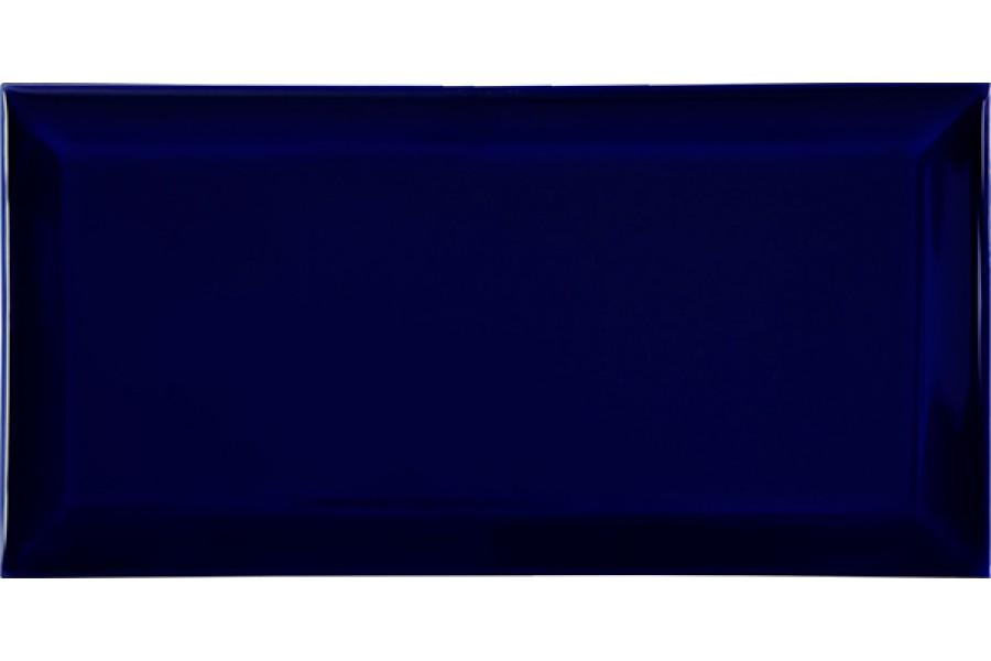 Купить Biselado Bx Azul Cobalto 10 X 20