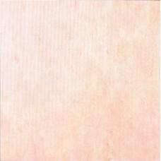 Напольная  плитка LUXURY PORTOGALLO ROSA RET.  30.5x30.5