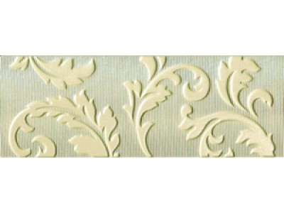Бордюр  LUXURY  BEIGE ORNATO LIST. 11x30.5