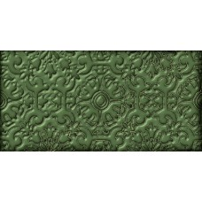 Dante Decor Green 12x24