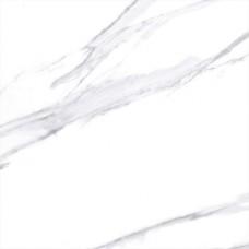 Керамогранит LUNA White Glossy 60x60