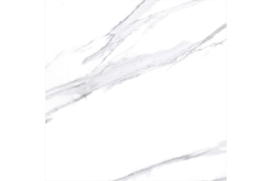 Купить Керамогранит Luna White Glossy 60X60
