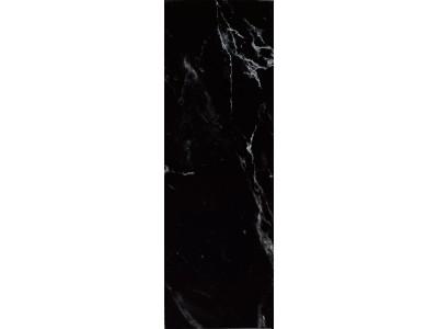 Siracusa Negro 25x75