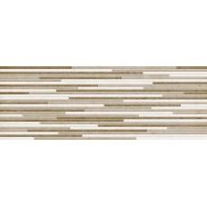 Pax Mureto Crema 24,2x68,5