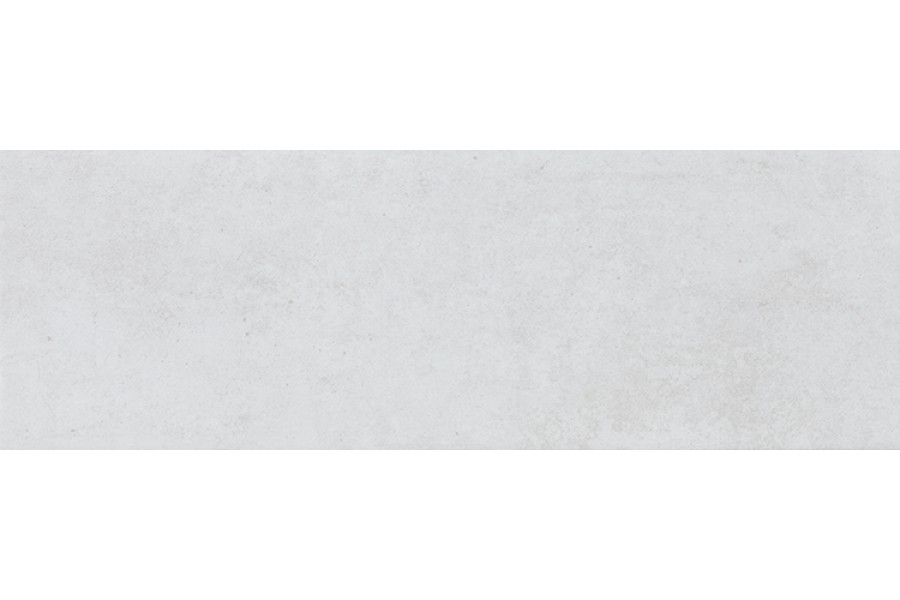 Купить Thar Blanco 20X60