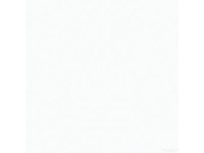 Moon Blanco 35x35