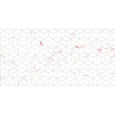 Керамогранит BLANK Decor Raw High Glossy 60x120