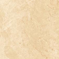 Плитка напольная COLISEO CREMA   44x44