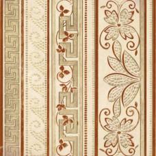 декор COLISEO DECOR CENEFA 44х44