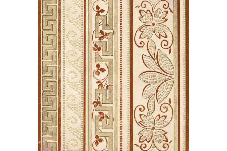 Купить Декор Coliseo Decor Cenefa 44Х44