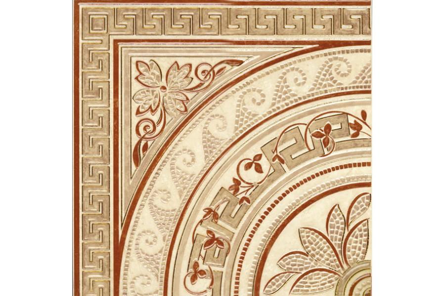 Купить Декор Coliseo Decor Esq 44Х44