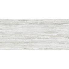 Italian Icon Vein Cut White 78,5x178,5 Lapp Lux Rett (под заказ)