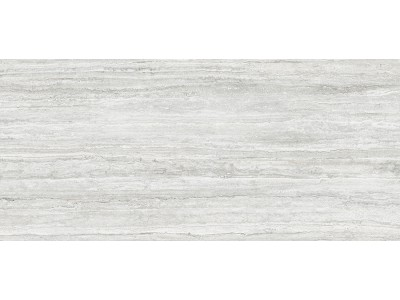 Italian Icon Vein Cut White 78,5x178,5 Lapp Lux Rett (под заказ)